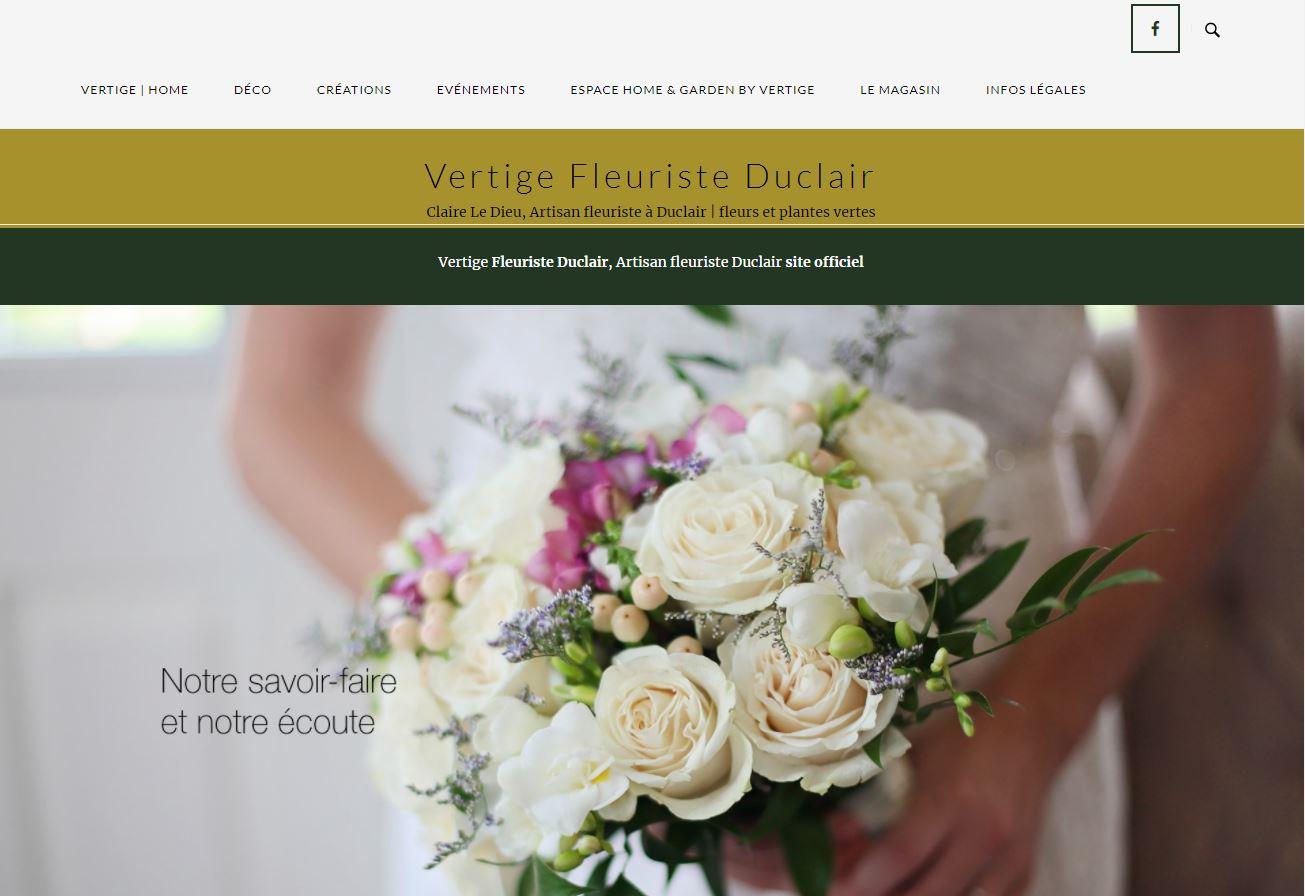 vertige-fleuriste-duclair
