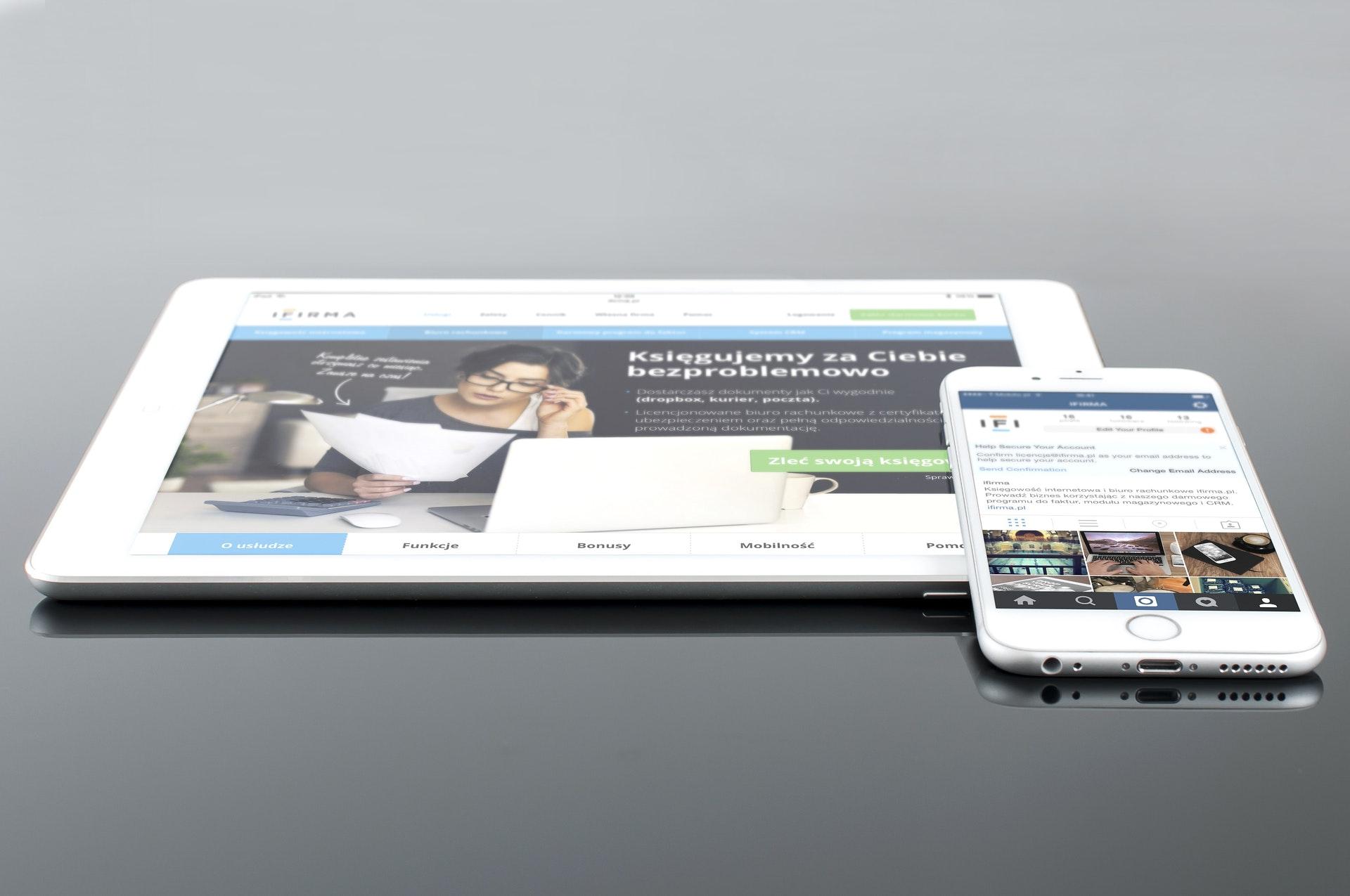 Création sites web, basé à Rouen